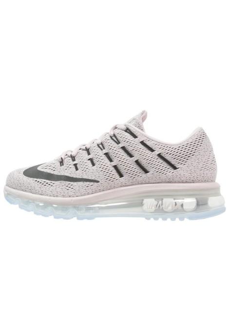 Acheter Nike Air Max 2016 Femme Oct1816
