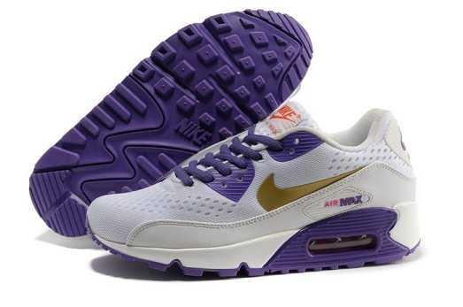 super popular 21d9f 8b33b Chaussures Acheter Nike Air Max 90 Femme Blanche M90F18