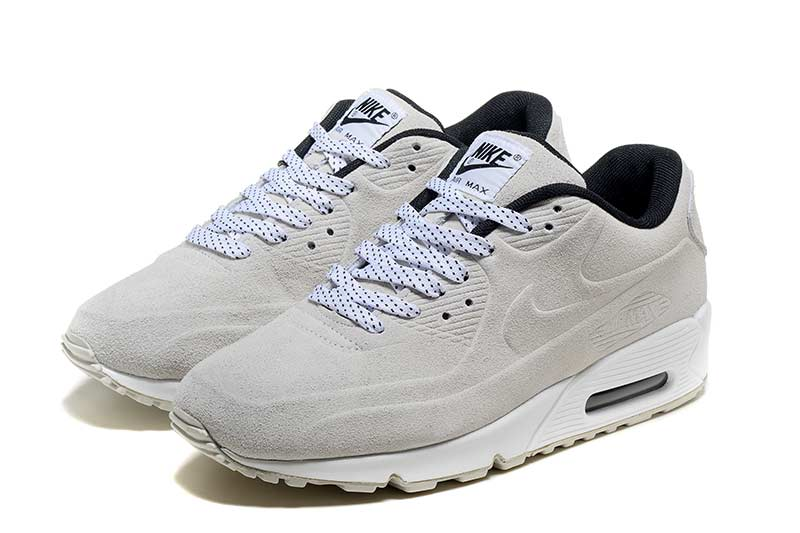 huge selection of 05ccc 16e14 Chaussures Acheter Nike Air Max 90 Femme Blanche M90F3