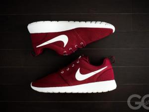 competitive price 48da5 3130e Acheter Nike Roshe Run Femme Oct1836