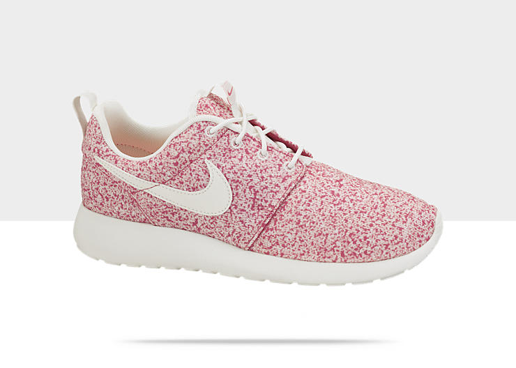 lowest price a50b8 c5565 Acheter Nike Roshe Run Femme Oct1841