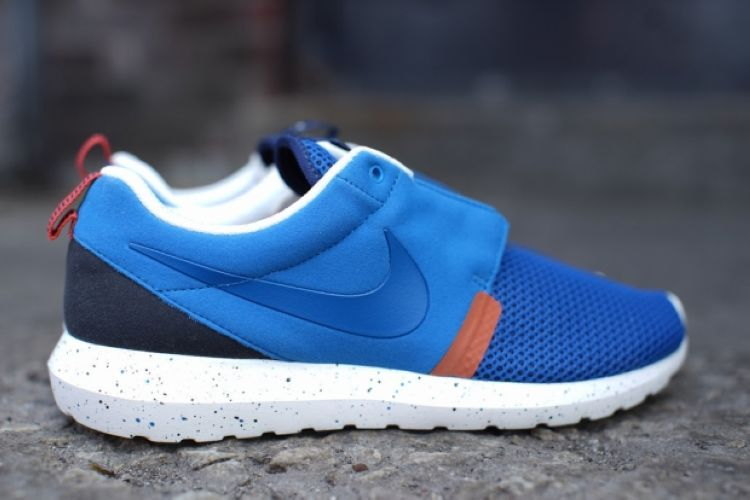 100% authentic 72090 a7981 Acheter Nike Roshe Run Homme Oct1875
