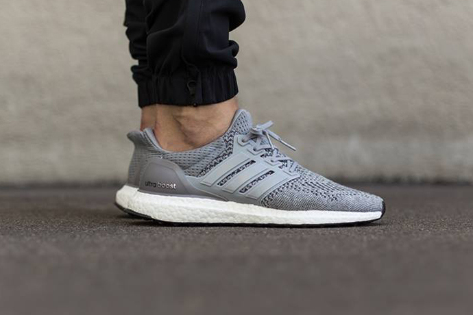 official photos 85425 f7e00 ... best price meilleur adidas ultra boost homme n111845 30e33 a3e74