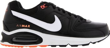the best attitude 72529 f773d Nike Air Max Command Homme NA09120