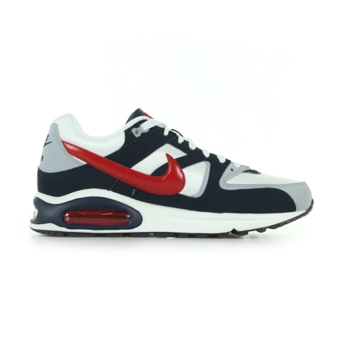 check out eecc4 3e780 Nike Air Max Command Homme NA09131