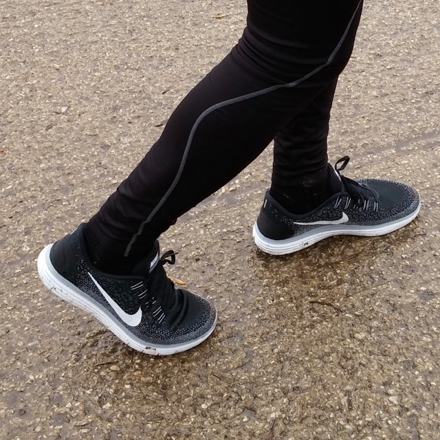 check out cafab 2f9d8 Nike Free Rn Flyknit Femme NA09136