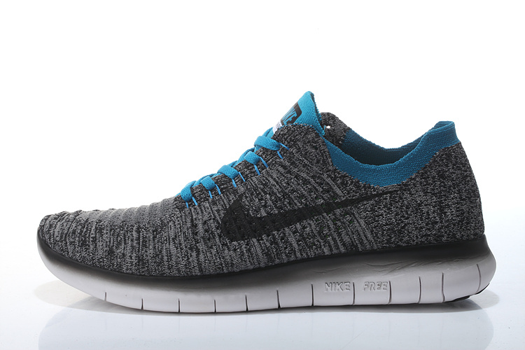 on sale 36604 b5d3a Nike Free Rn Flyknit Homme NA09172