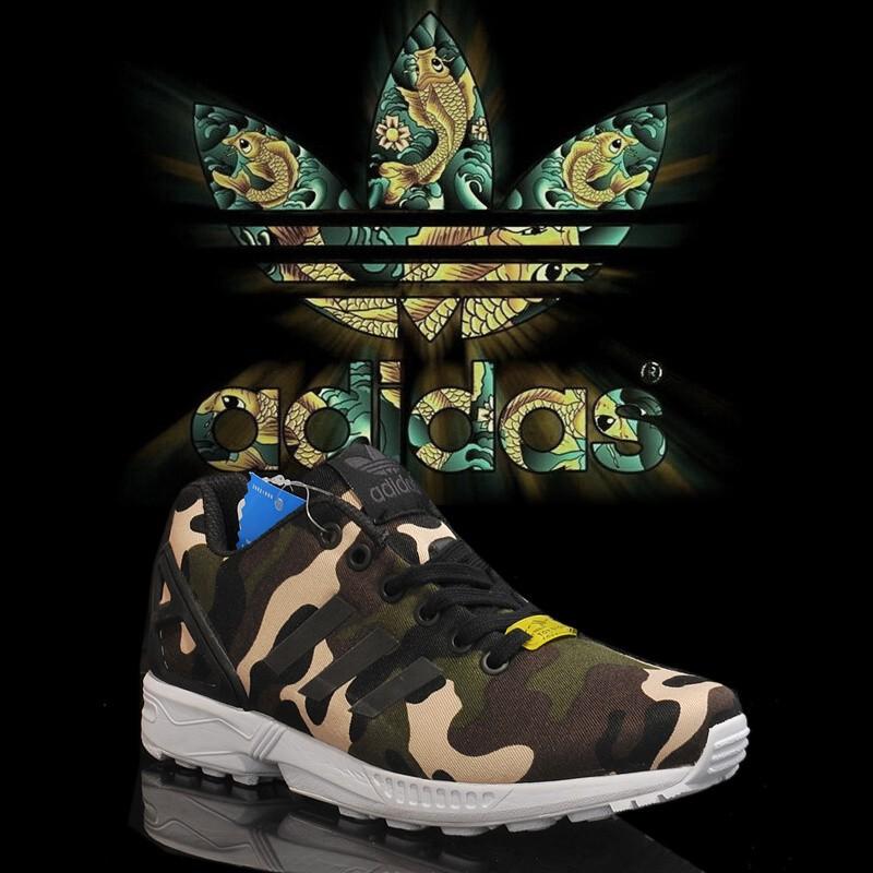 promo code 94994 a6bd1 adidas-original-zx-flux-homme-17.jpg