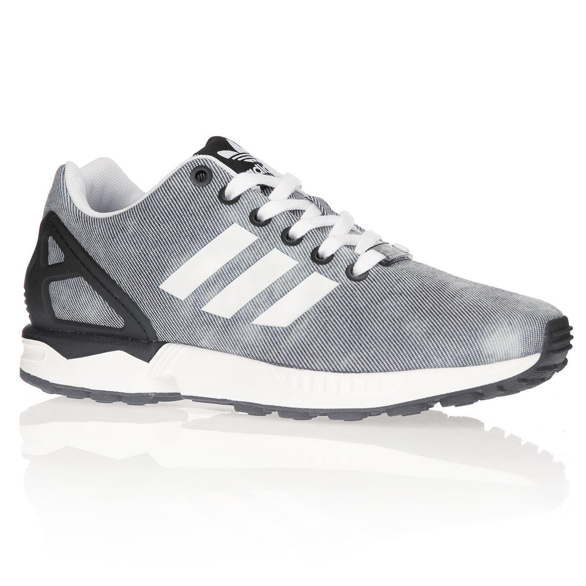 Adidas Original Zx Flux Homme