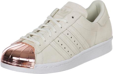 Chaussures Blanche Femme Adidas Superstar Ju43 BYrqHYATw