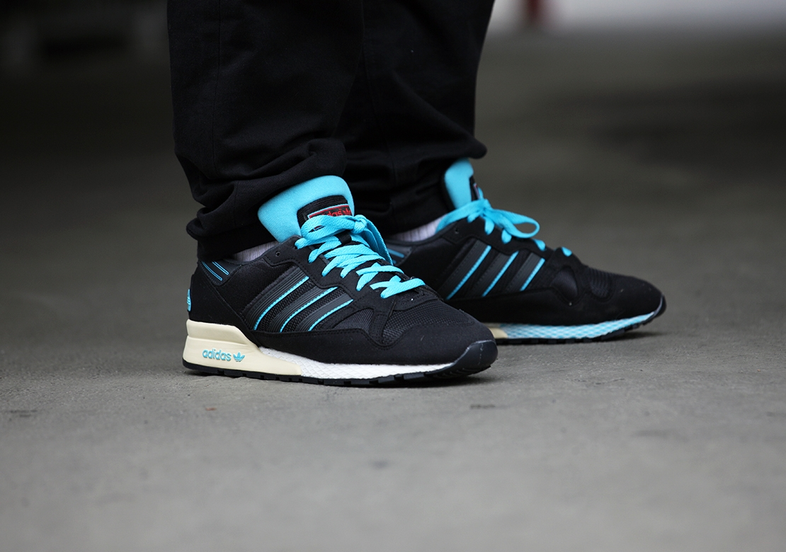 adidas homme zx 700