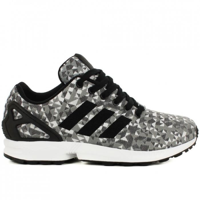adidas zx flux 34