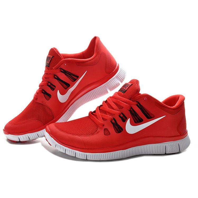 buy popular 2a62d 55540 Nike Free 5.0 Homme Prix Usine JAR717