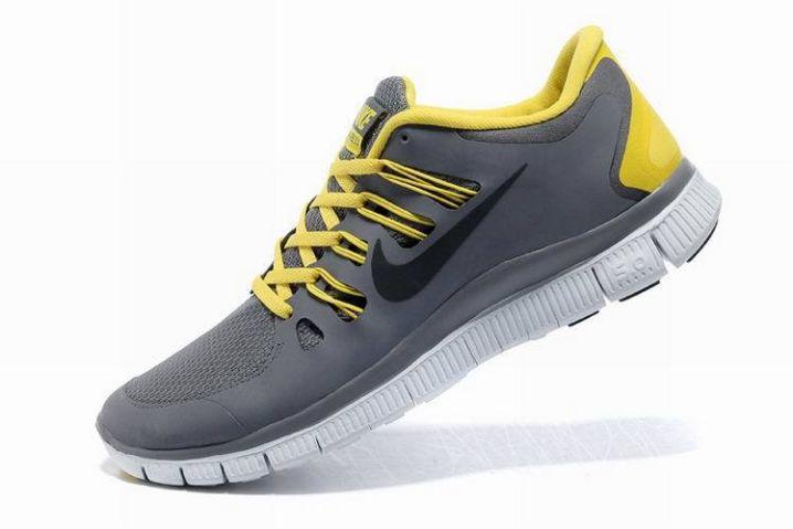 info for 23725 ee010 Nike Free 5.0 Homme Livraison Rapide JAR722