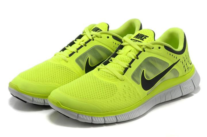 cheap for discount 3120d de120 Nike Free 5.0 Homme Boutique JAR725