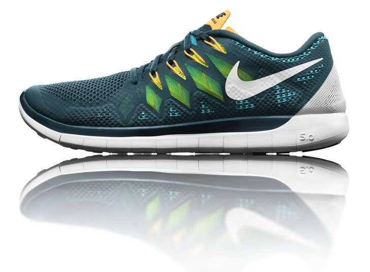 new concept 2adae aeb8d Nike Free 5.0 Homme Pas Cher JAR727