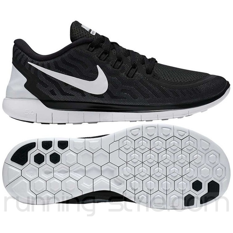 competitive price d18de 101bc Nike Free 5.0 Homme Mode JAR731