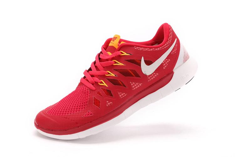 official photos dd489 e3d93 Nike Free 5.0 Homme Boutique JAR737