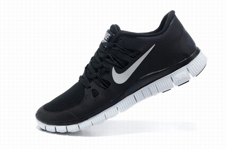 separation shoes fd48a d0db9 Nike Free 5.0 Homme Vente JAR744