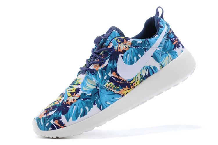 best website becdb 70fdf Roshe Run Style Nike Jar899 Homme Chaussures Mode TzU8g8