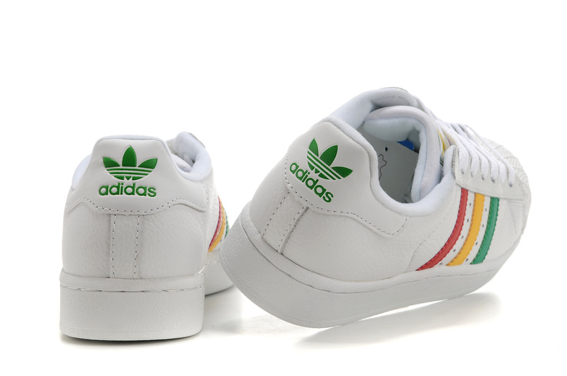 Adidas tennis Homme Cuir Taille 37 Smith Pas Cher Femme Stan bHYWED9I2e