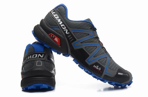 pas chaussure salomon mission cher ski salomon 770 ski chaussure 4RjAq35L