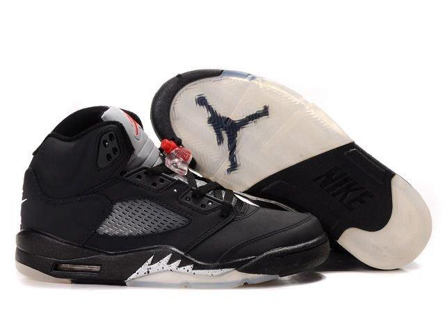 jordan-flight-pour-fille-pas-cher,air-jordan-28-pas-cher-magasin,chaussure -basket-nike-jordan.jpg 14ad1bb470d3